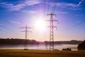 offre électricité Eni